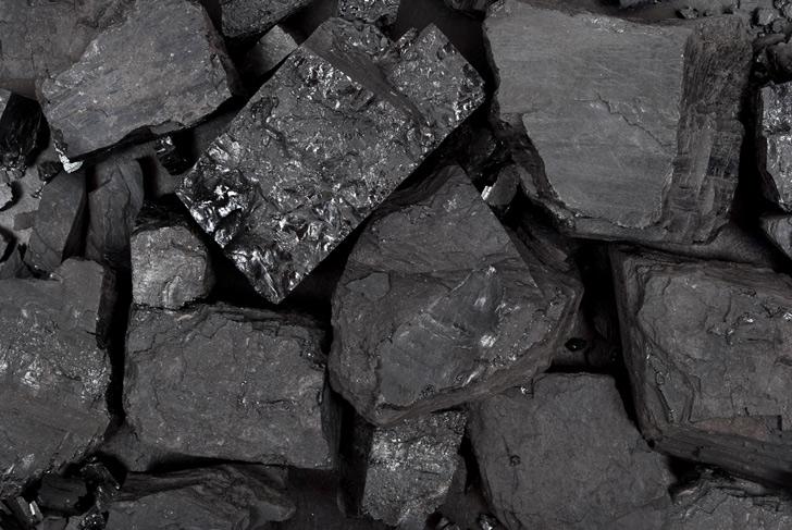 carbon-sponge-MOF-2